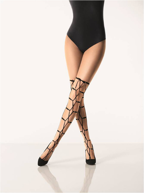Wolford Alicia Tights 561 lei