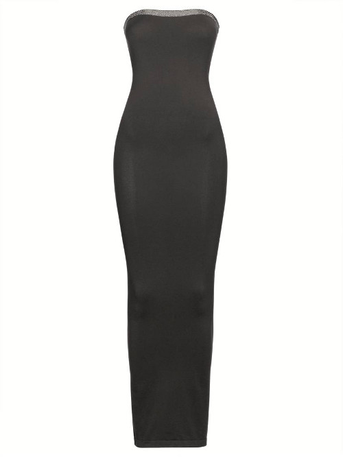 Wolford Fatal Precious Dress 949 lei