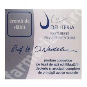 crema-de-slabit-200-ml-deuteria-cosmetics-10041938