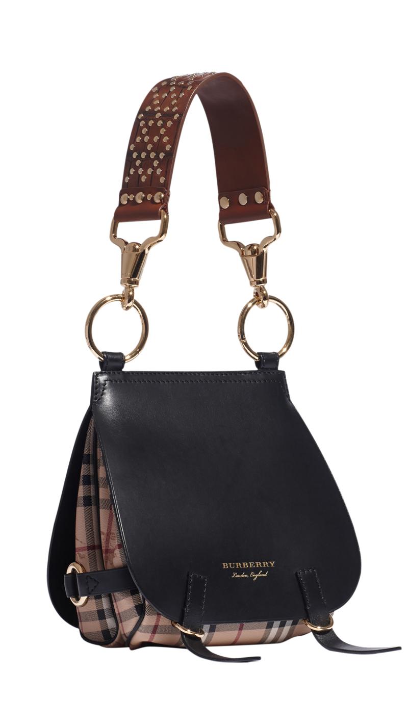 the-bridle-bag_burberry